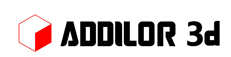 ADDILOR_3D_1 (2)